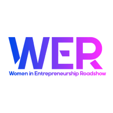 Women Entrepreneurship roadshow Ghostwriter