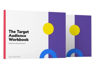 Target Audience Workbook download