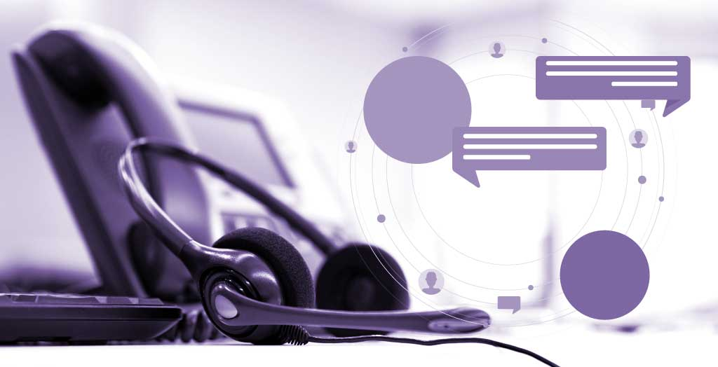 How To Improve Your Call Center Customer Experience