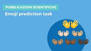 emoji prediction task